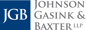 Johnson, Gasink & Baxter, LLP